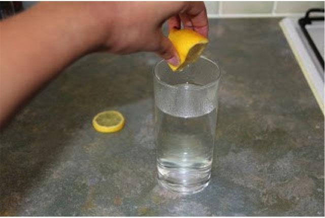 lemon water 2 copyedit