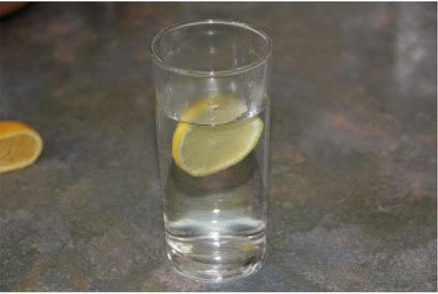 lemone water 3 copyedit