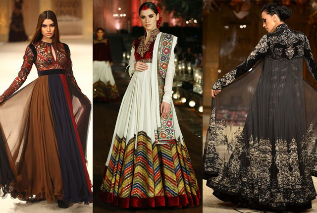 0fa49da40f My Top 6: Indian Fashion Designers – Nimi Notes