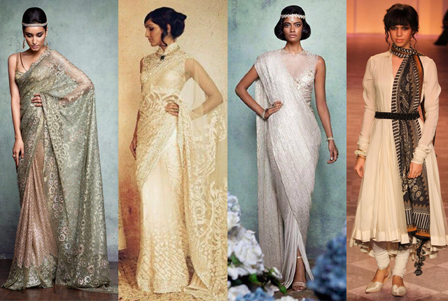 Clothe Designers | My Top 6 Indian Fashion Designers Nimi Notes