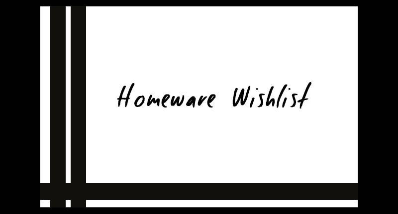homeware thumbnail