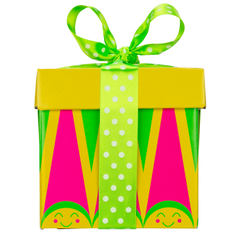 christmas_gifts_happy_christmas_sideon_web